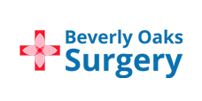 Beverly Oaks Surgery Logo